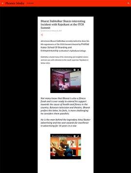 News Image 4